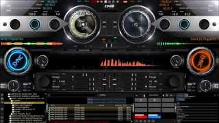 getlinkyoutube.com-DESCARGA Skins mas profecional PARA virtual DJ 8 WINDOWS _7_8_32_64_BITS (2016)