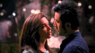 getlinkyoutube.com-Main Dhoondne ko Zamaane Mein Ranbir Deepika
