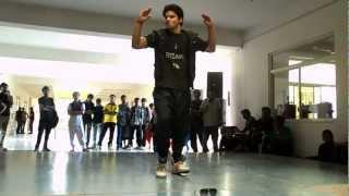 getlinkyoutube.com-dharmesh sir 2013