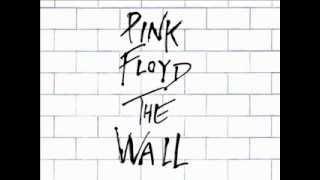 getlinkyoutube.com-Pink Floyd - Otro ladrillo en la pared sin introduccion