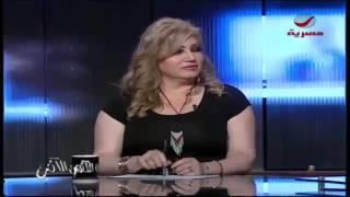 getlinkyoutube.com-تامر امين يعلق على زواج سعيد طرابيك وياسمين الخطيب ترد : مالناش دعوة