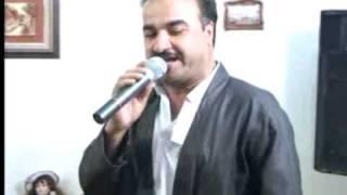 getlinkyoutube.com-isma3il sardashti u faxir harire