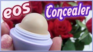 getlinkyoutube.com-eos Concealer DiY (selber machen)