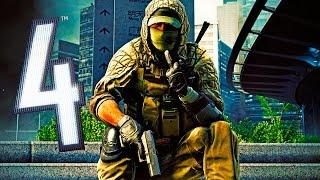 getlinkyoutube.com-Battlefield 4 - Epic Moments (#71)
