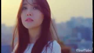 getlinkyoutube.com-[FMV] 2Min (Minhyuk x Minah) - A Little Bit More