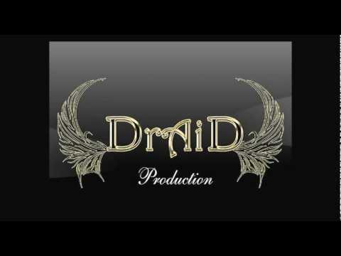 Dj DRAID-For you Trance 2013
