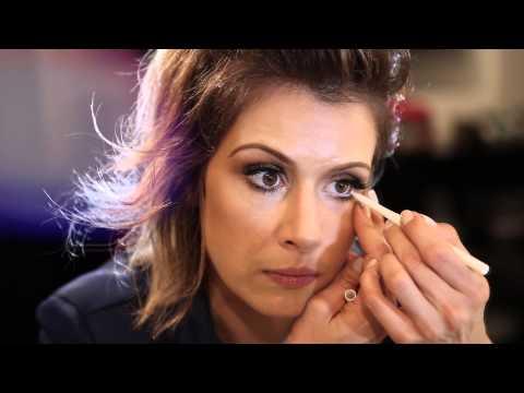 TV Araujo - Episódio 6: Lápis de olho: branco, bege ou preto?