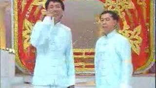 getlinkyoutube.com-广州话趣 (黄俊英)