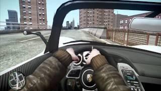 getlinkyoutube.com-Grand Theft Auto IV Realistic Mods