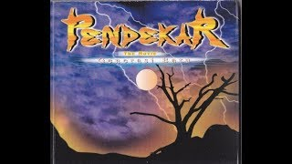 Pendekar : The Movie (2002)