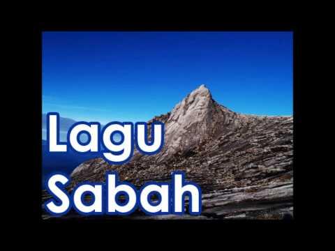 Lagu Dusun Best