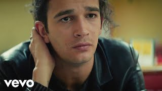 The 1975 - Somebody Else (Official Video)