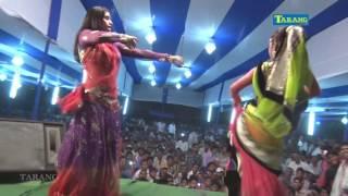 getlinkyoutube.com-Hot Bhojpuri Dance Video - Pramod Premi Yadav Stage Show    New Bhojpuri Song