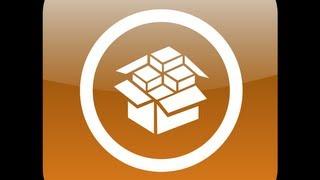 getlinkyoutube.com-شرح طريقة استخدام برنامج السيديا How To Use Cydia