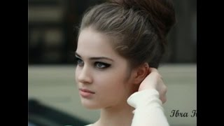 getlinkyoutube.com-Бывшая модель_Очень красивая чеченка 2014