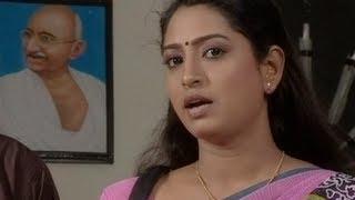 Maharasi - Episode - 16