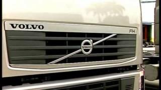 getlinkyoutube.com-Novo Volvo FH