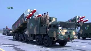 Pakistan Military gear 2018 width=