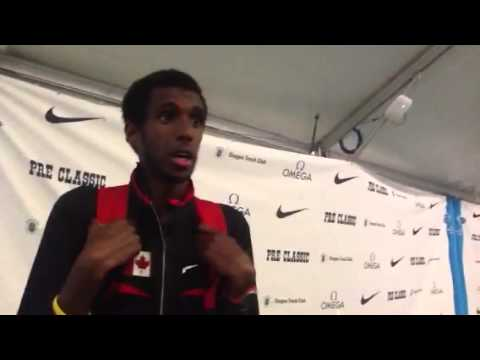 2013-pre-classic-interview-with-mo-ahmed-pre-2013-post-race