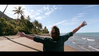 Naâman - Kanaky New Caledonia (ft. Marcus Gad, I&I, A7JK)