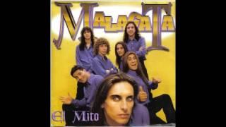 Malagata-Tonto Corazon