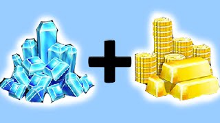 getlinkyoutube.com-Pixel Gun 3D | GETTING COINS EXTREMELY FAST | 10.1.1 up