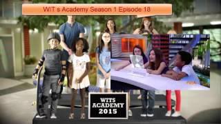 getlinkyoutube.com-WIT s Academy Season 1 Episode 18