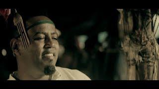 Abebe Kefeni   Marimee (New Oromo Music 2014)