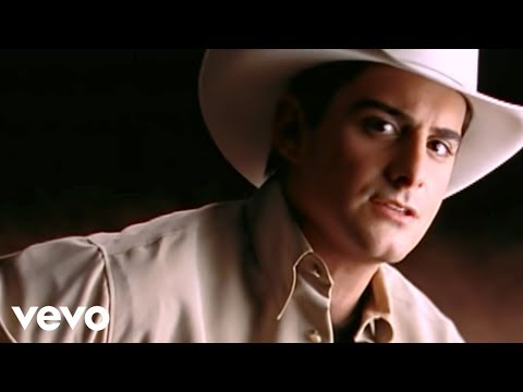 brad paisley this is country music lyrics. Music video by Brad Paisley