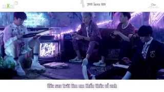 getlinkyoutube.com-[Vietsub] EXO - LOVE ME RIGHT (Kor ver) [EXO Team]