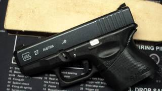 getlinkyoutube.com-Why You Should Buy A Glock 27!