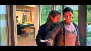 getlinkyoutube.com-Woman's Lake (Frauensee) Trailer