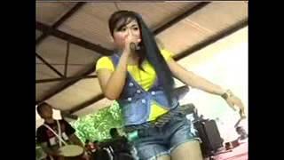 Ngayal Lagi   Savana Music Reggae Dangdut Koplo Terbaru Live Jurug