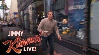 getlinkyoutube.com-J.J. Watt Gets Jimmy Kimmel a Latte