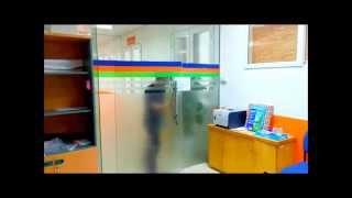 getlinkyoutube.com-Một lời hứa - Một công việc | FPT Polytechnic | Kỳ 8 của tôi