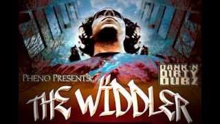 getlinkyoutube.com-Pheno Presents The Widdler [Dank 'N' Dirty Dubz]