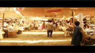 getlinkyoutube.com-Mon nom est Dounia [court métrage islamique]