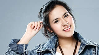 LOVE YOU LONGER - RAISA karaoke download ( tanpa vokal ) cover