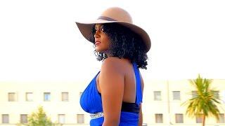 getlinkyoutube.com-Semir Muler Girma - Sintun Yayehubsh | ስንቱን ያየሁብሽ - New Ethiopian Music (Official video)