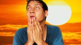 getlinkyoutube.com-Reacciones en el Calor