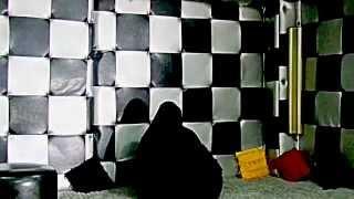 getlinkyoutube.com-الجن المسلم يساعدون الراقي المغربي نعيم ربيع في الرقية الجماعية دون اذنه تعرف كيف ياتون بالاسحار من اماكن بعيدة طاعة لله ورسوله