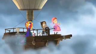 getlinkyoutube.com-La Leyenda de la Llorona - Trailer Oficial