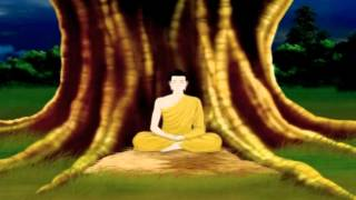 getlinkyoutube.com-พุทธประวัติ, พุทธศาสดา 1/4