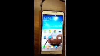 getlinkyoutube.com-How to Install Khmer Font on Samsung Galaxy S4 and NOTE 3