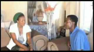 getlinkyoutube.com-Baba Munini Joe Part 1 -  2013 Zimbabwe drama