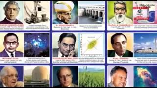 आख़िर कौन मार रहा है भारत के वैज्ञानिकों को ?