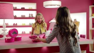 getlinkyoutube.com-Barbie App-rific Cash Register