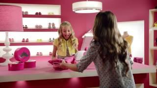 Barbie App-rific Cash Register