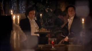 getlinkyoutube.com-Jane Eyre - you picked me