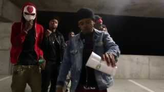 getlinkyoutube.com-Gaida - 2 Cupz Ft Benzzo
